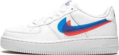 Nike Kids GS Air Force 1 Lv8 Ksa