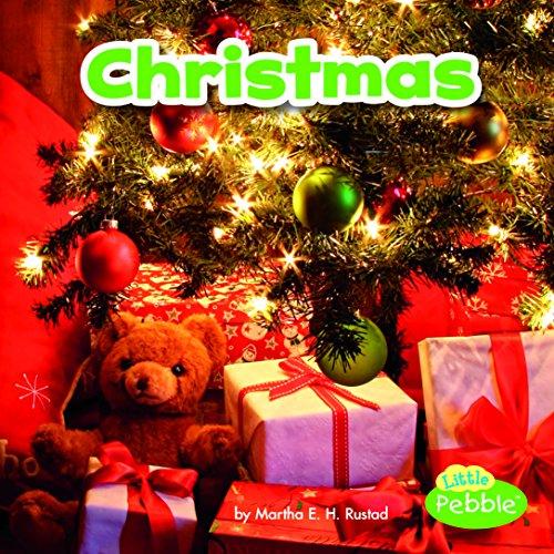 Christmas (Holidays Around the -