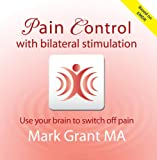 Pain Control Based on EMDR CD