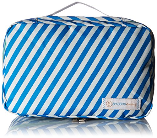 flight-001-spacepak-toiletry-stripe-ocean-one-size