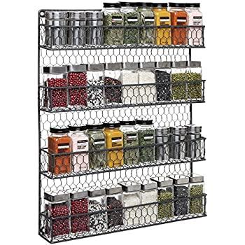 Amazon Com 36 Quot Over The Range Ultraledge Display Shelf
