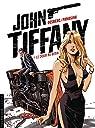 John Tiffany - Tome 2 - Le désir du désir par Desberg