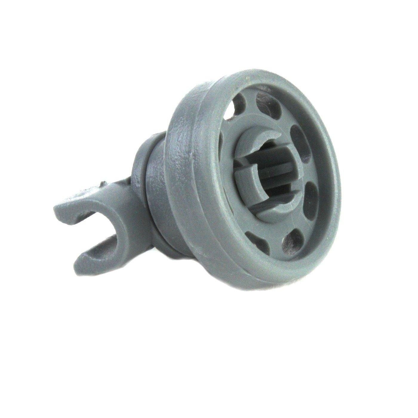 Cesta ruedas lavavajilla Repuestos para Bosch Siemens 424717 ...