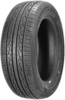Hankook Ventus V2 Concept 2 All-Season Radial Tire
