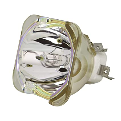 Bulb for Christie DS Lutema Projector Replacement Lamp with Housing 14K-M
