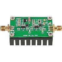 2MHz-700MHZ 3W 15V Amplificador de Rf,HF VHF UHF
