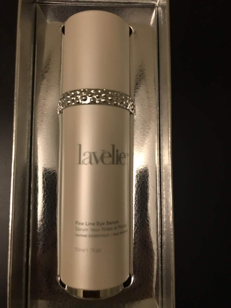 Lavelier Fine Line Eye Serum