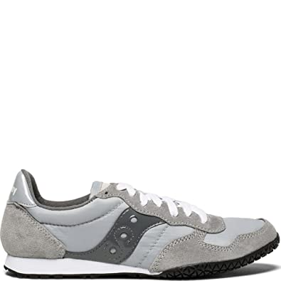 69f5e8dd Saucony Originals Women's Bullet Sneaker