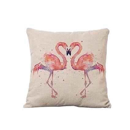Amazon com: Sky Fish Pillow Printing Pillow Cartoon Cushion