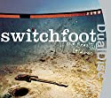 Switchfoot - Beautiful Letdown [Dual-Disc]<br>$506.00