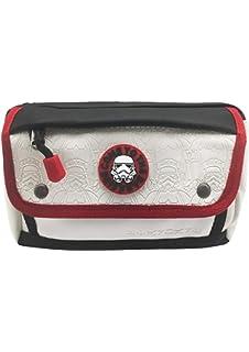 Loungefly Disneys Star Wars Darth Vader Fanny Pack