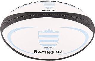 Gilbert Ballon Replica Racing 92 5024686276158