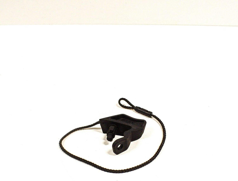 GTV INVESTMENT A3 Sportback 8V Parcel Shelf Right String 8V4867668 NEW GENUINE