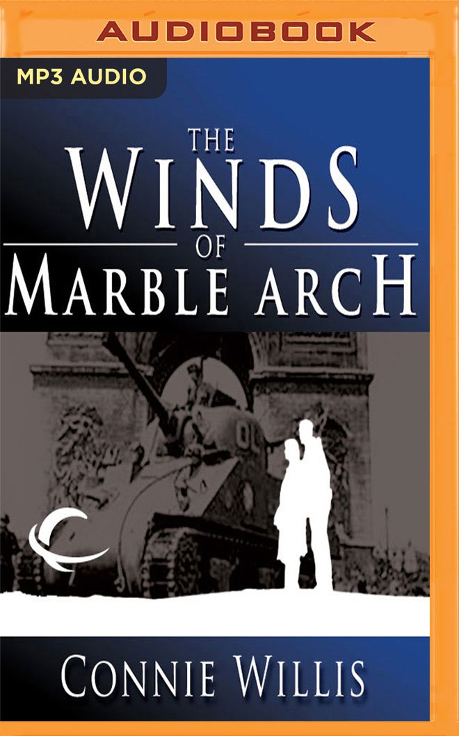 Download The Winds of Marble Arch ebook