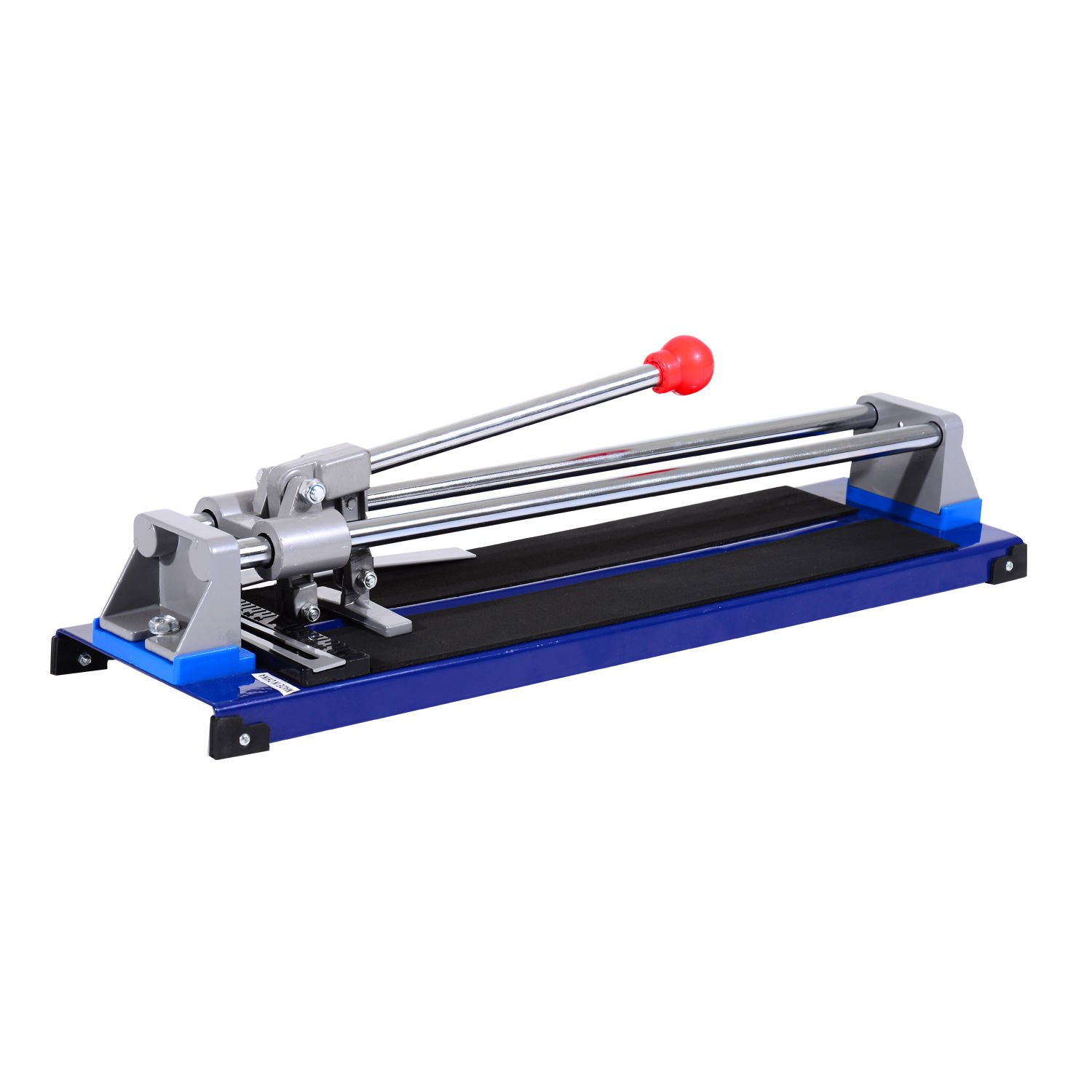 Generic NV_1008004595-DWX-US28 <8&45951> traight Anglendard Cut Cutter Standard 24'' Manual Heavy Cutting Length Duty Tile To Make Straight Angle 24'' Manual He