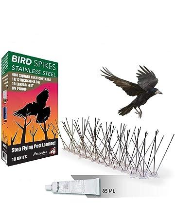 Extraordinaire Amazon.fr   Protection du jardin contre les oiseaux UY-87