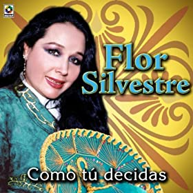 Amazon.com: Desden: Flor Silvestre: MP3 Downloads