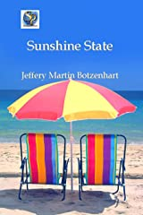 Sunshine State Kindle Edition