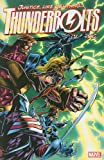 Thunderbolts Classic - Volume 1, Kurt Busiek, Peter David, 0785153098
