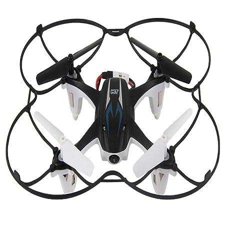 Amazon Com Ketteb Toys For Kids Mini Rc Quadcopter 2 4ghz 4ch 6
