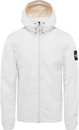 3b4877dd66d5 THE NORTH FACE Mountain Q  Amazon.co.uk  Sports   Outdoors