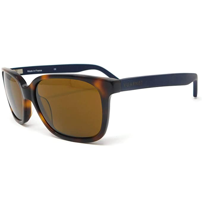 Amazon.com: Vuarnet VL130200022121 - Gafas de sol con ...