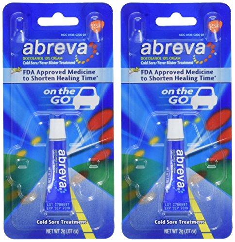 Abreva-Abreva-Cold-SoreFever-Blister-Treatment-2-gms-Pack-of-2