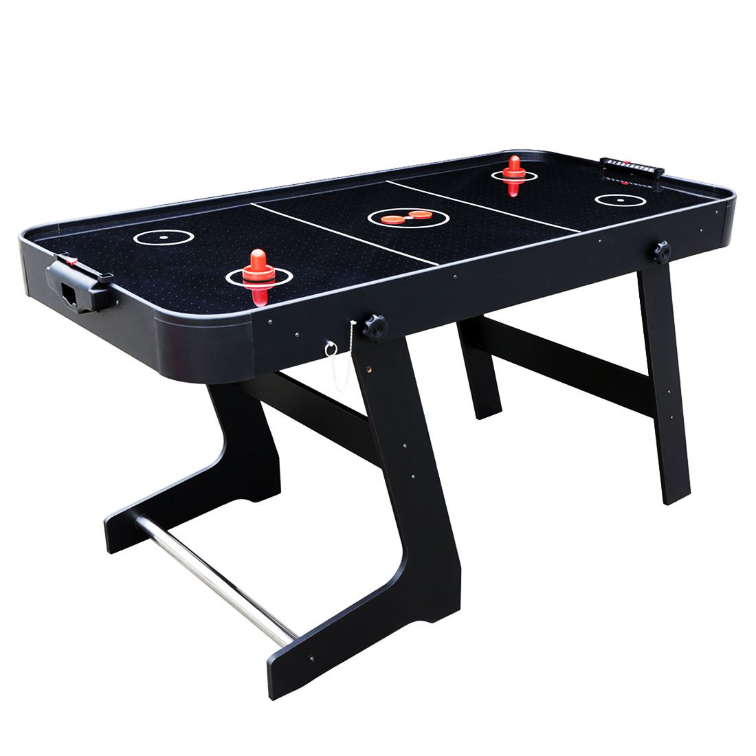HLC 5ft Air Hockey Table
