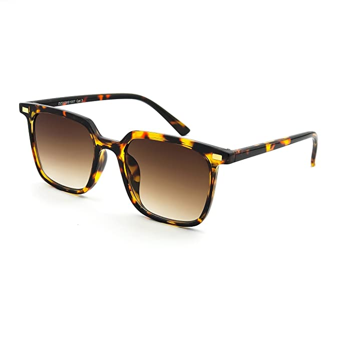 KISS Gafas de sol Fashion mod. HALL - hombre mujer HIPSTER ...