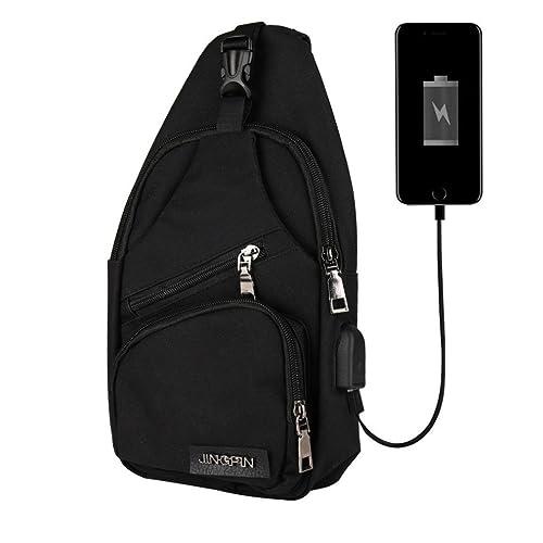 1635d307016a Amazon.com  IEason bag