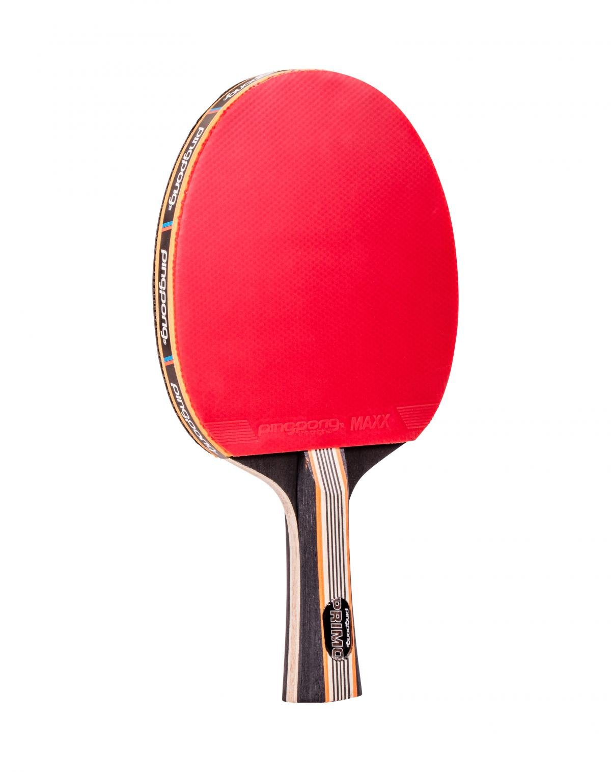 Caleson Professional Ebony Wood Table Tennis Blade Including Racket Bag Pen Hold Grip Buy Online In Malta Caleson Products In Malta See Prices Reviews And Free Delivery Over 60 00 Desertcart