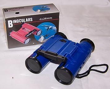 Eigen binocular blau mm fernglas für kinder amazon