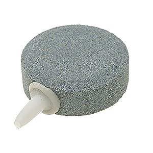 Round air stones
