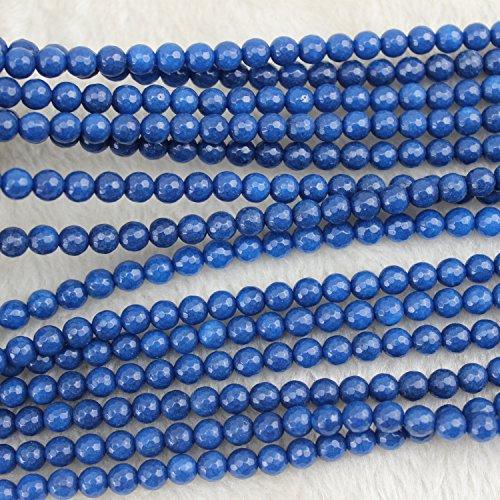 gem beads jade - 7