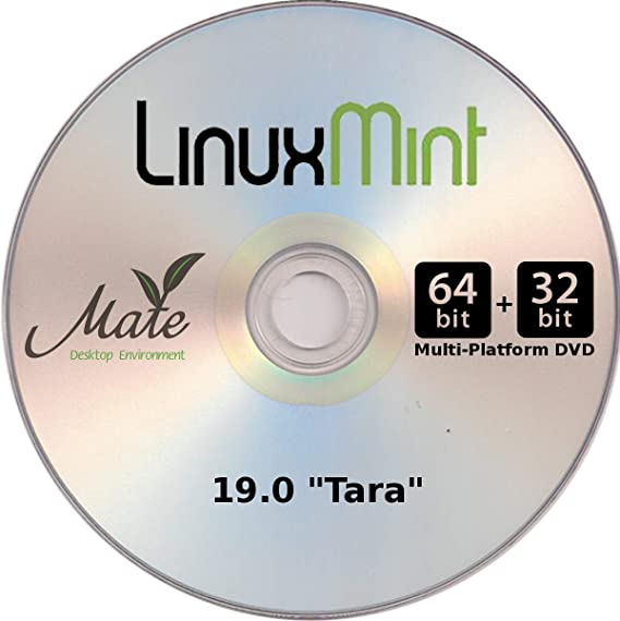 linux mint 14 mate 32 bit download