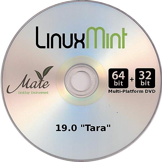 linux mint product key