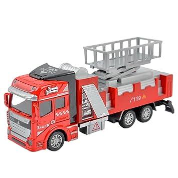 914e523dabdc0 ミニカー 子供用 キッズ 玩具 車 男の子 女の子 おもちゃ モデルカー 誕生日 プレゼント 知育 認知