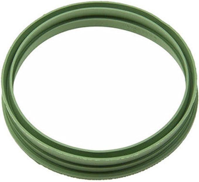 For Mercedes W203 W209 W211 W219 Fuel Pump Seal 211 471 05 79 SET OF 2