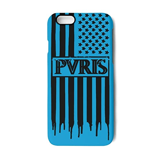iphone 8 case rock music