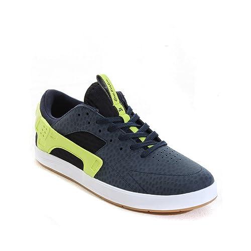 37b1b8055d38 nike SB eric koston huarache mens trainers 705192 sneakers shoes (uk 10 us  11 eu 45