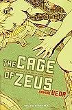 The Cage of Zeus - Haiksoru by Sayuri Ueda (13-Oct-2011) Paperback