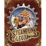 Steampunk LEGO 6
