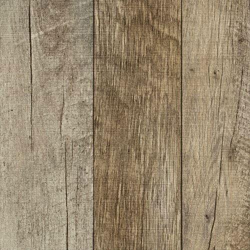 生のり付き壁紙 男前ウッド柄セレクション/シンコール BIGACEビッグエース(販売単位1m) BA6026(木目) B01MQJEH75 のり付き壁紙