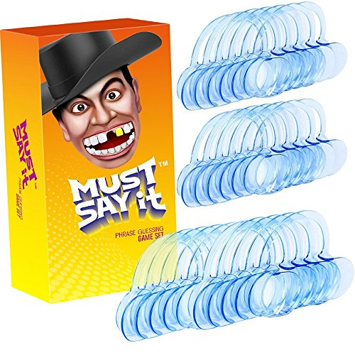 Dental Retractors Opener Must Say product image