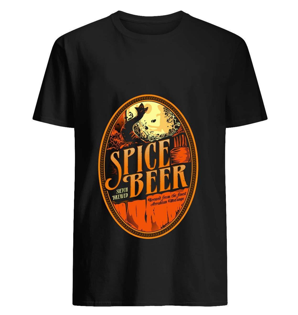 Gew Rz Bier Etikett 42 Shirts