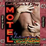 Erotic Scenes In A Cheap Motel | K. Anderson Yancy,Adated From The Play Written By Michael Hemmingson