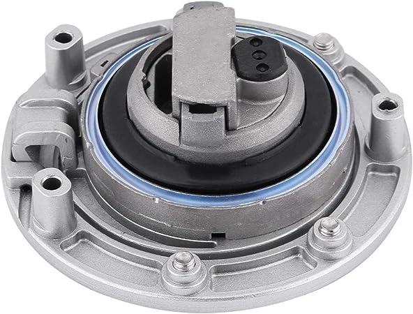 Tapa para dep/ósito de combustible para CBR600RR 2003-14 CBR600F4 F4i 2001-2006