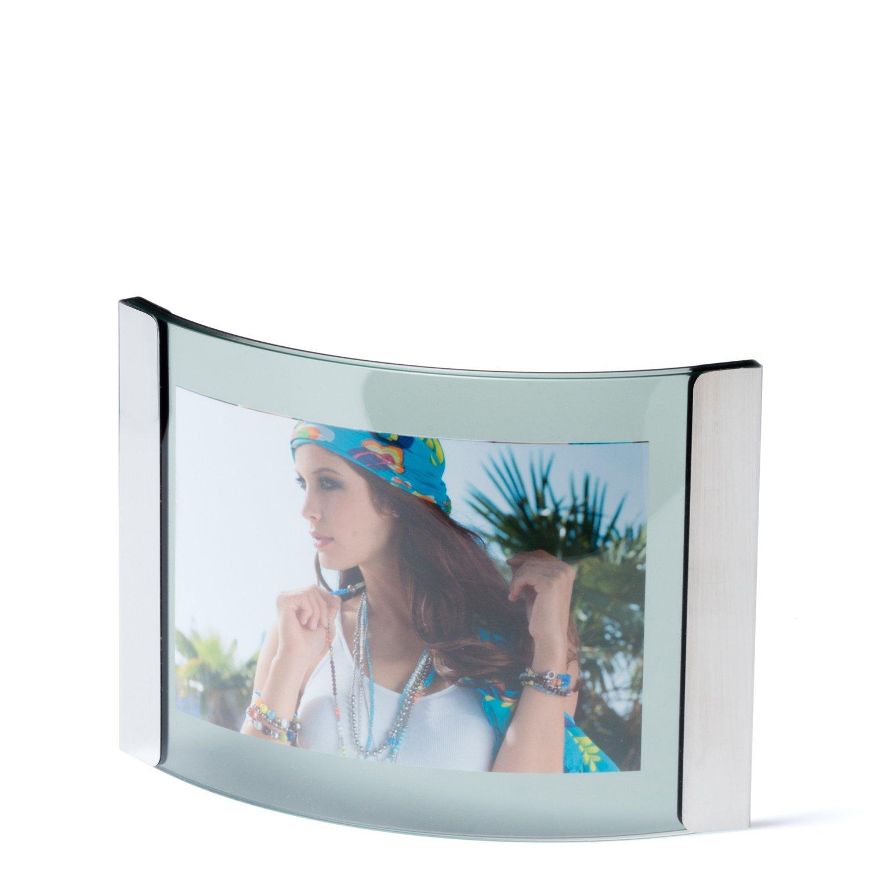 Amazon.de: Leonardo 048263 Bilderrahmen Zen 15 x 10 cm