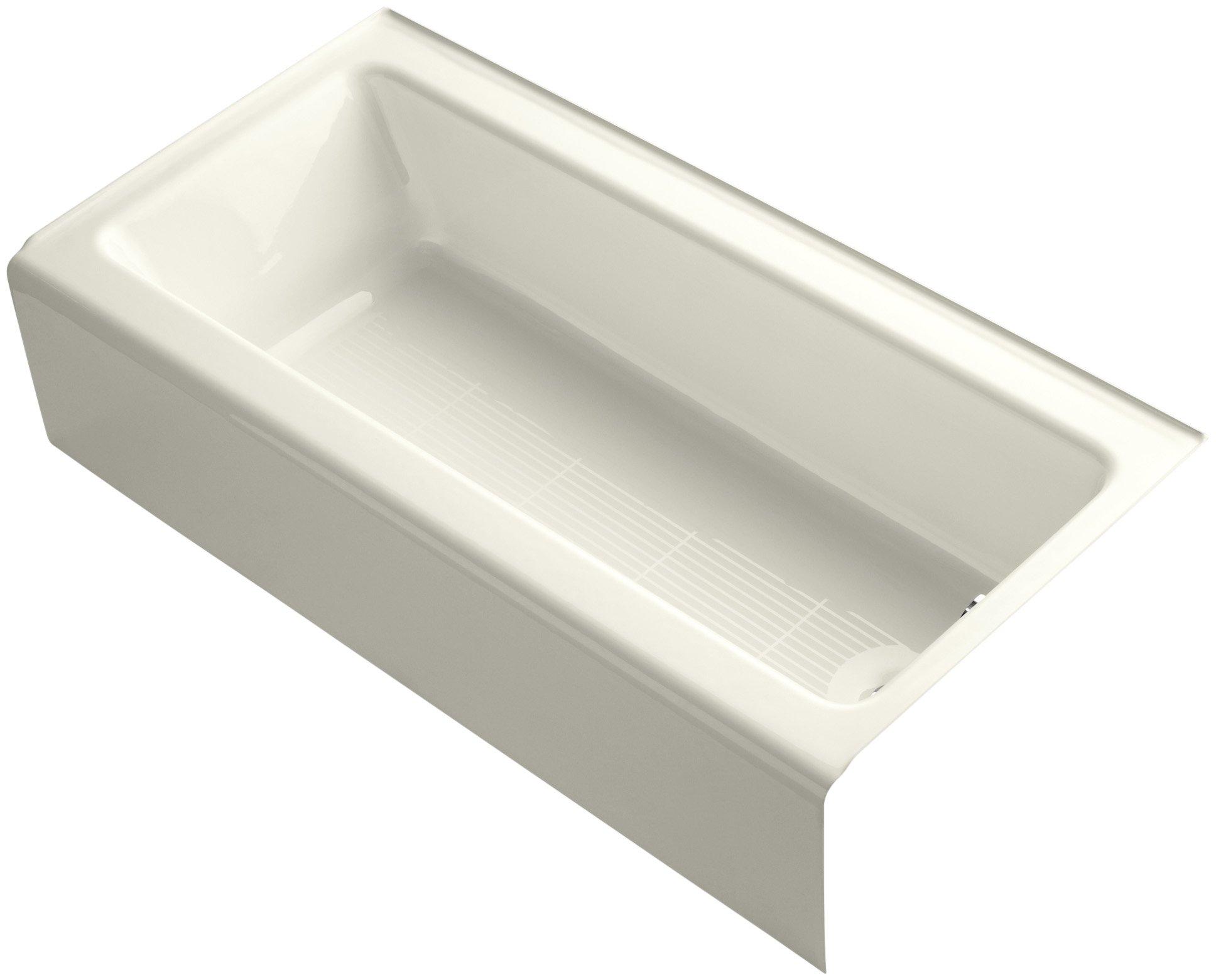 Best Rated In Recessed Bathtubs Amp Helpful Customer Reviews