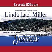 Jessica | Linda Lael Miller